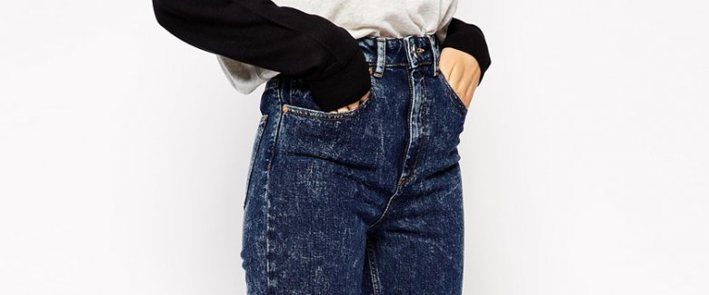 /pictures/2014/10/16/tendenze-autunno-inverno-tornano-i-mom-jeans-1078823056[837]x[349]780x325.jpeg